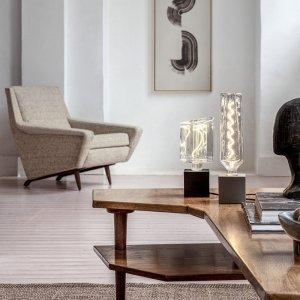 Vaxholm - LED Lamp