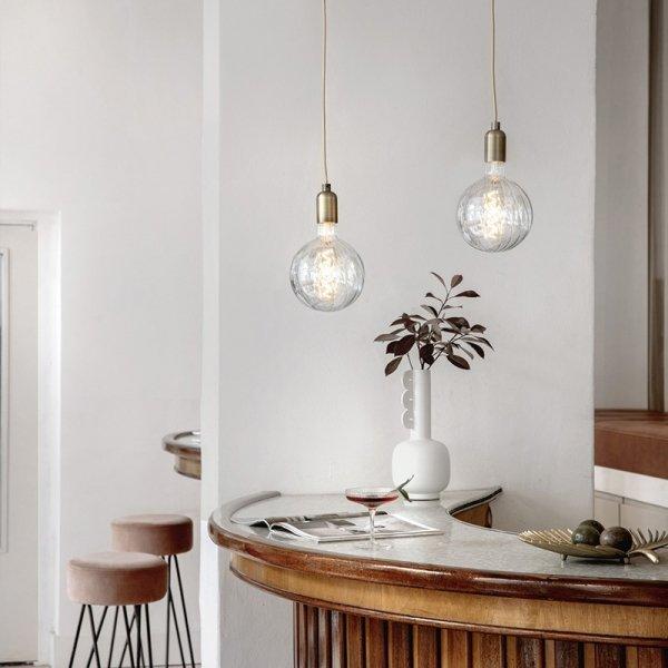 Visby - LED Lamp