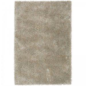 Vloerkleed Diva - Stone - Grijs - 200 x 300