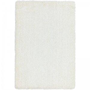 Vloerkleed Diva - White - Wit - 160 x 230