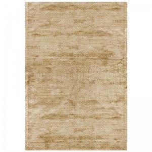 Vloerkleed Dolce - Gold - 120 x 180