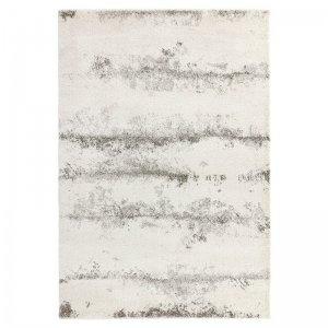 Vloerkleed Dream - Cream Grey - Creme - 120 x 170