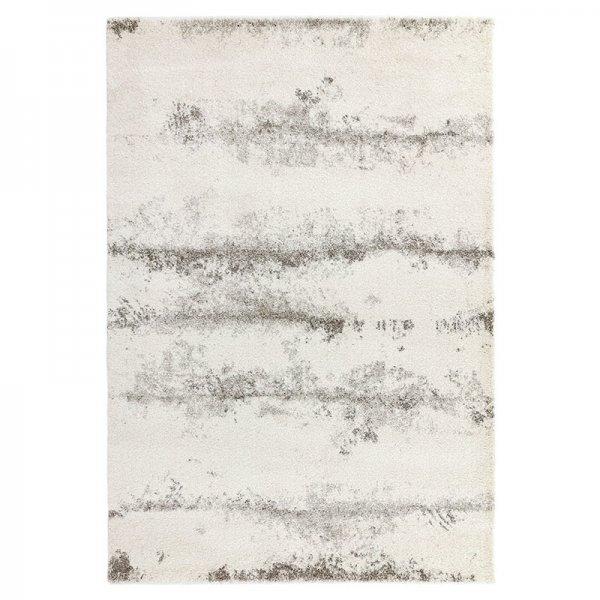 Vloerkleed Dream - Cream Grey - Creme - 160 x 230