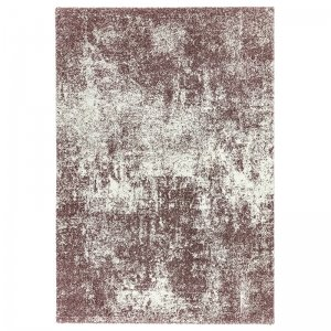 Vloerkleed Dream - Lavendel/Creme - 200 x 290