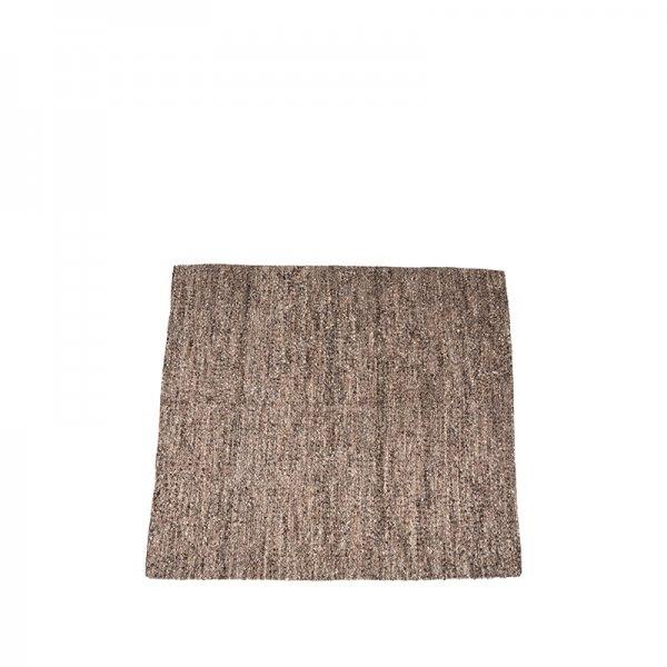 Vloerkleed Dynamic - Bruin - 160 x 230