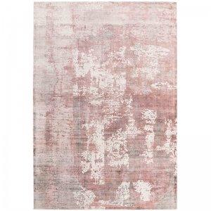 Vloerkleed Gatsby - Blush - Roze - 120 x 170