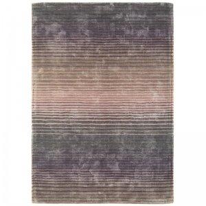 Vloerkleed Holborn - Lunar - Grijs - 120 x 170