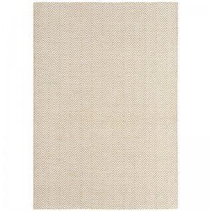 Vloerkleed Ives - Natural - 120 x 170