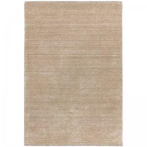 Vloerkleed Linley Rug - Beige - 200 x 300