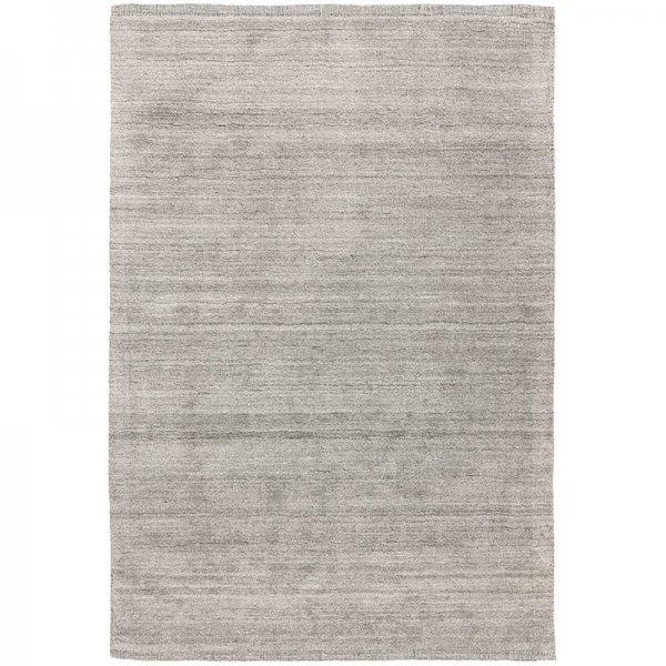 Vloerkleed Linley Rug - Natural - 160 x 230