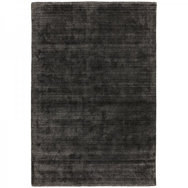 Vloerkleed Linley Rug - Slate - Blauw - 120 x 180