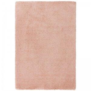 Vloerkleed Lulu Soft Touch - Pink - Roze - 160 x 230