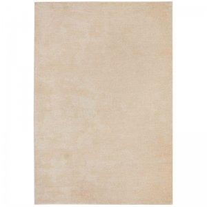 Vloerkleed Milo - Cream - Creme - 160 x 230