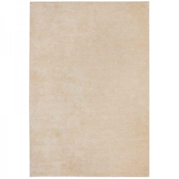 Vloerkleed Milo - Cream - Creme - 120 x 170