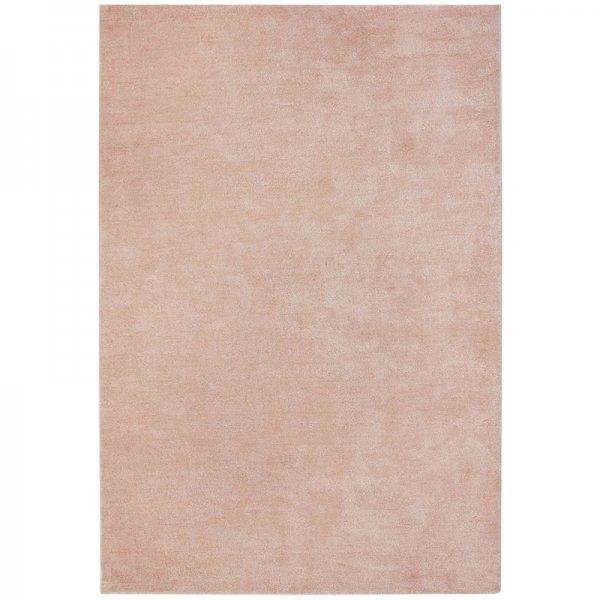 Vloerkleed Milo - Pink - Roze - 200 x 290