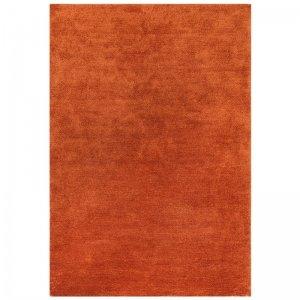 Vloerkleed Milo - Rust - 200 x 290