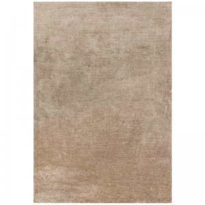 Vloerkleed Milo - Sand - Zand - 120 x 170