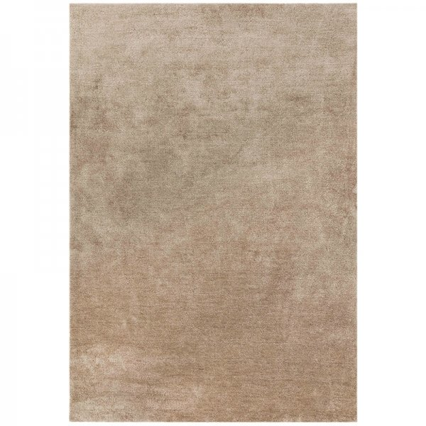 Vloerkleed Milo - Sand - Zand - 160 x 230