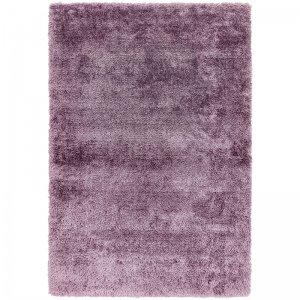 Vloerkleed Nimbus - Heather - Paars - 120 x 170