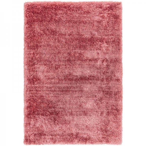 Vloerkleed Nimbus - Rose - Roze - 120 x 170