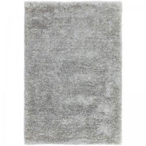 Vloerkleed Nimbus - Silver - Zilver - 120 x 170