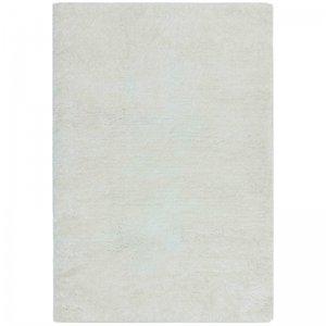Vloerkleed Nimbus - White - Wit - 200 x 290
