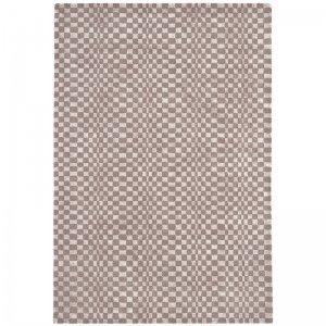 Vloerkleed Oska - Taupe - 160 x 230