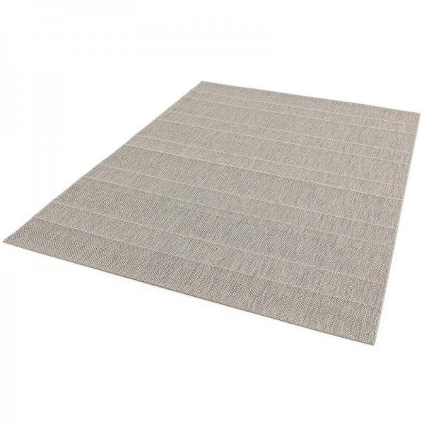 Vloerkleed Patio - Beige - 200 x 290