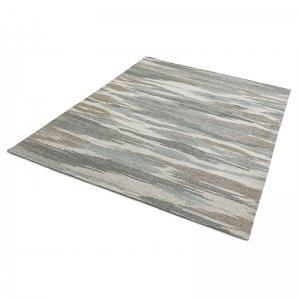 Vloerkleed Shade - Strata Natural - 200 x 290