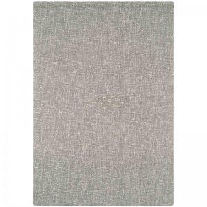 Vloerkleed Tweed - Stone - Bruin - 200 x 300