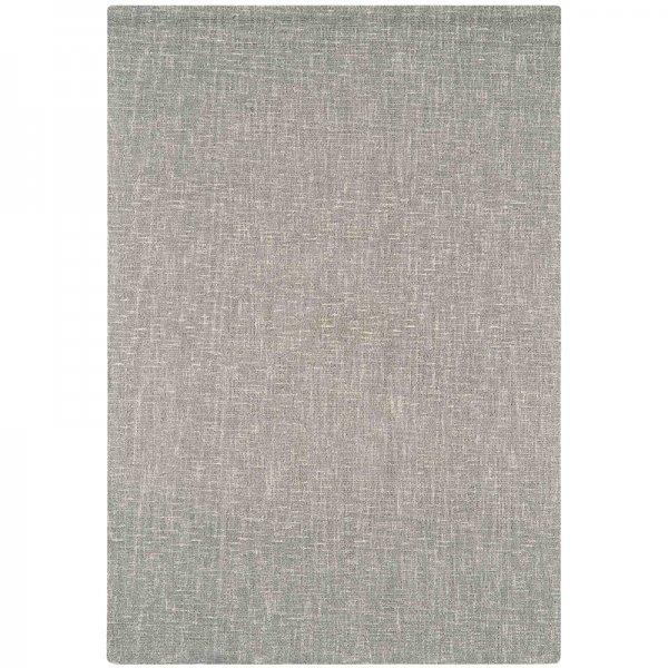 Vloerkleed Tweed - Stone - Bruin - 120 x 180