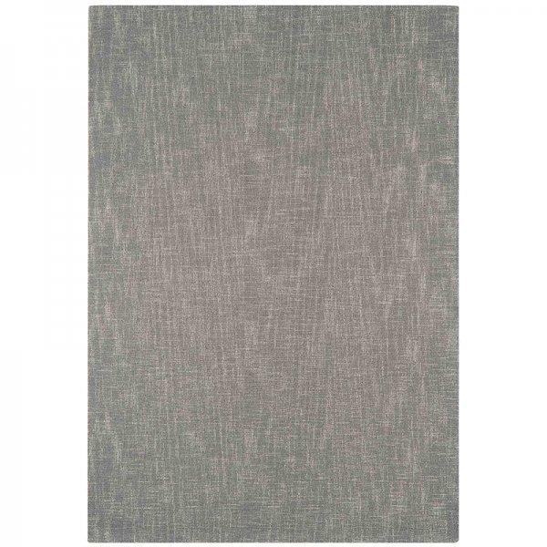 Vloerkleed Tweed - Taupe - 120 x 180