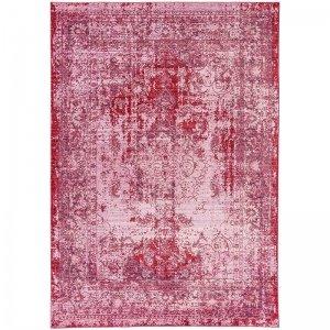 Vloerkleed Verve - Persian Pink - Roze