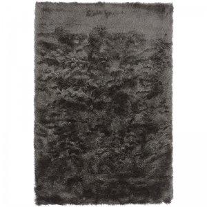 Vloerkleed Whisper - Graphite - Antraciet