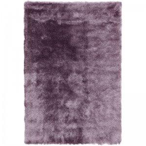 Vloerkleed Whisper - Heather - Paars - 200 x 300