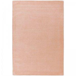Vloerkleed York - Pink - Roze