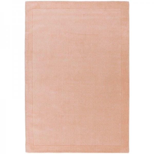 Vloerkleed York - Pink - Roze - 160 x 230