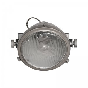 LABEL51 Wandlampen