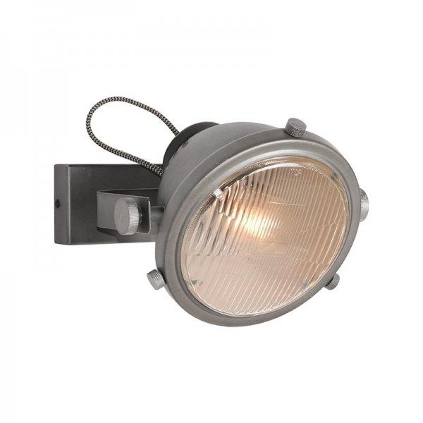 Wandlamp Tuk Tuk