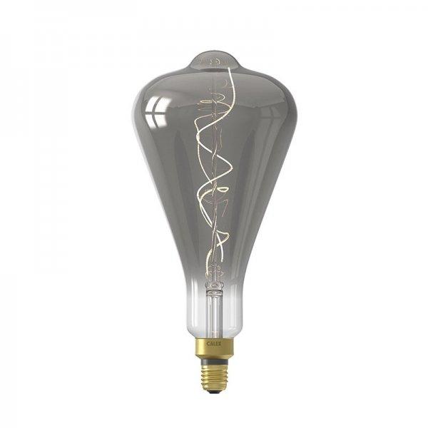 Xabia Titanium - LED Lamp