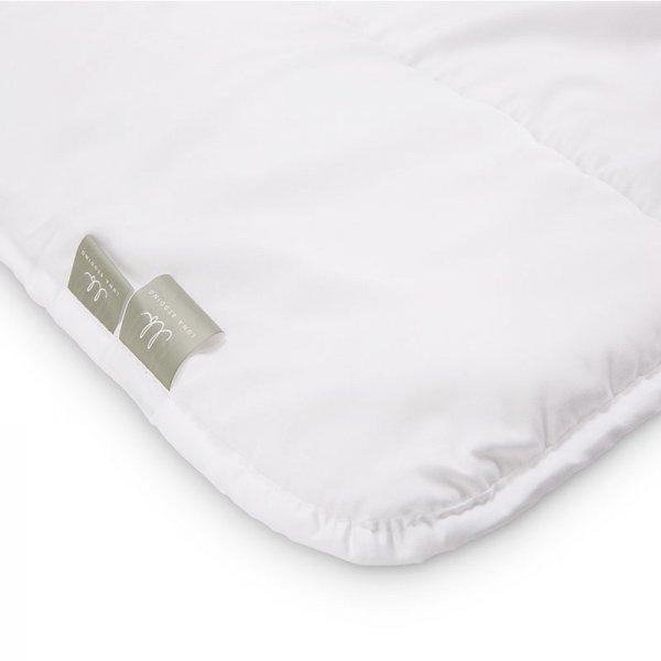 Luna Bedding