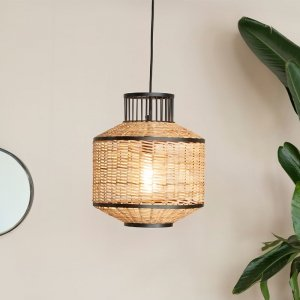 Hanglamp Carmen