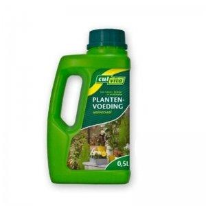 Culvita Universele Plantenvoeding