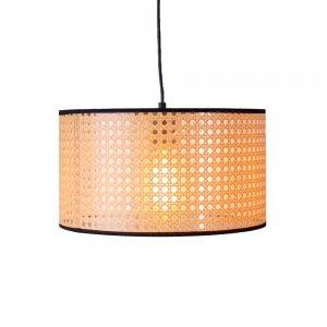 Hanglamp Everly