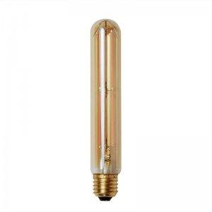 Pablo - LED Lamp buis - Showroom Model