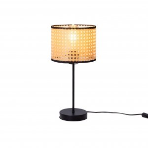 Tafellamp Everly