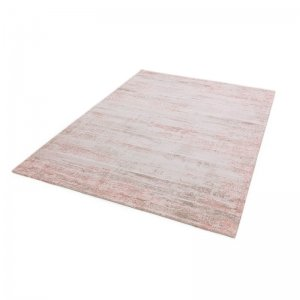 Vloerkleed Astral Rug- Pink - Roze - 120 x 180