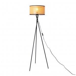 Vloerlamp Everly