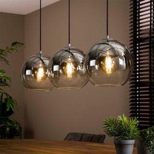 Hanglamp Bubble