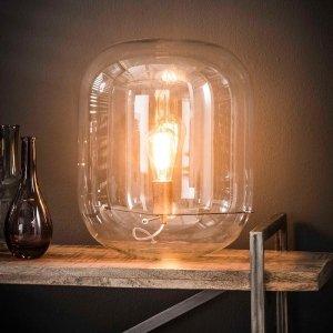 Tafellamp Colin